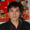 Шухрат, 27, г.Бухара