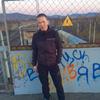 Ренат, 21, г.Хабаровск