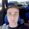 Ник, 25, г.Липецк