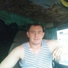 Николай, 30, г.Жердевка