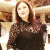 Анна, 32, г.Красногорск