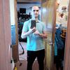 Владимир, 42, г.Егорьевск