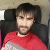 Арман, 34, г.Ставрополь