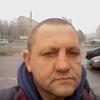 Иван, 45, г.Смоленск
