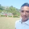 andrians, 24, г.Джакарта