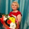 Екатерина, 60, г.Сыктывкар