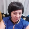 Ирина, 41, г.Смолевичи