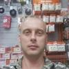 женя, 35, г.Энергодар