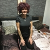 Galina, 30, г.Эшборн