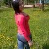 Валентинка, 27, г.Хотьково