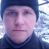 Алексей, 30, г.Шахтерск