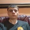 Данил, 19, г.Караганда