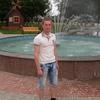 Колян, 21, г.Борисоглебск