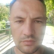Денис 31 Вена