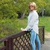 Лидия, 50, г.Москва
