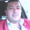 Артем, 48, г.Софрино