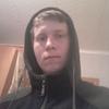 Андрей, 27, г.Саяногорск