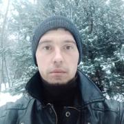Микола 30 Киев