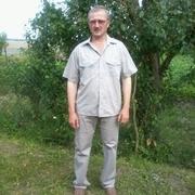 Сергей 53 Дятлово