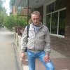 вячеслав, 39, г.Медногорск