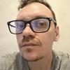 Александр, 39, г.Сыктывкар