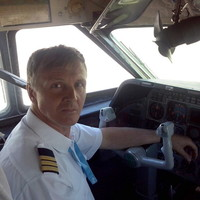 николай, 63 года, Рыбы, Казань