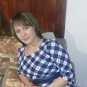 Екатерина 32 Кизел