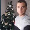 Гоша, 23, г.Кагул
