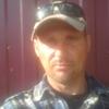 Витас, 42, г.Краснодар