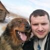 Михаил, 31, г.Егорьевск