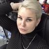 Алина, 45, г.Москва