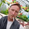 Anton, 33, Ozherelye