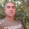 Rafiq Ismayilov, 44, г.Таллин