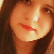 Анжелика, 24, г.Калуга