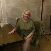 Юлия 42 года (Рыбы) Новокуйбышевск