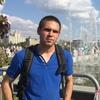 Aleksandr, 21, Perm