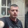 вася, 36, г.Тячев
