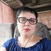 Инна, 33, г.Воронеж