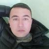 Илхом Юлдашев, 38, г.Ташкент