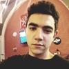 Kenan, 20, г.Баку