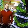 Sergey, 25, Ostashkov