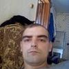 Василий, 28, г.Таганрог