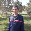 Rustam, 43, Samarkand