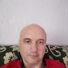 Игорь, 50, г.Астрахань