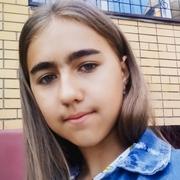 милана 30 Москва