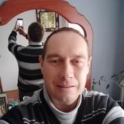 Тарас 43 Стрый