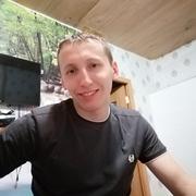 Андрей 28 Уфа