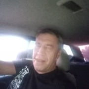 Алексей 47 лет (Весы) Череповец