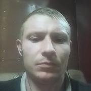 Сергей 29 Самара