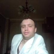 Станислав 30 Воронеж